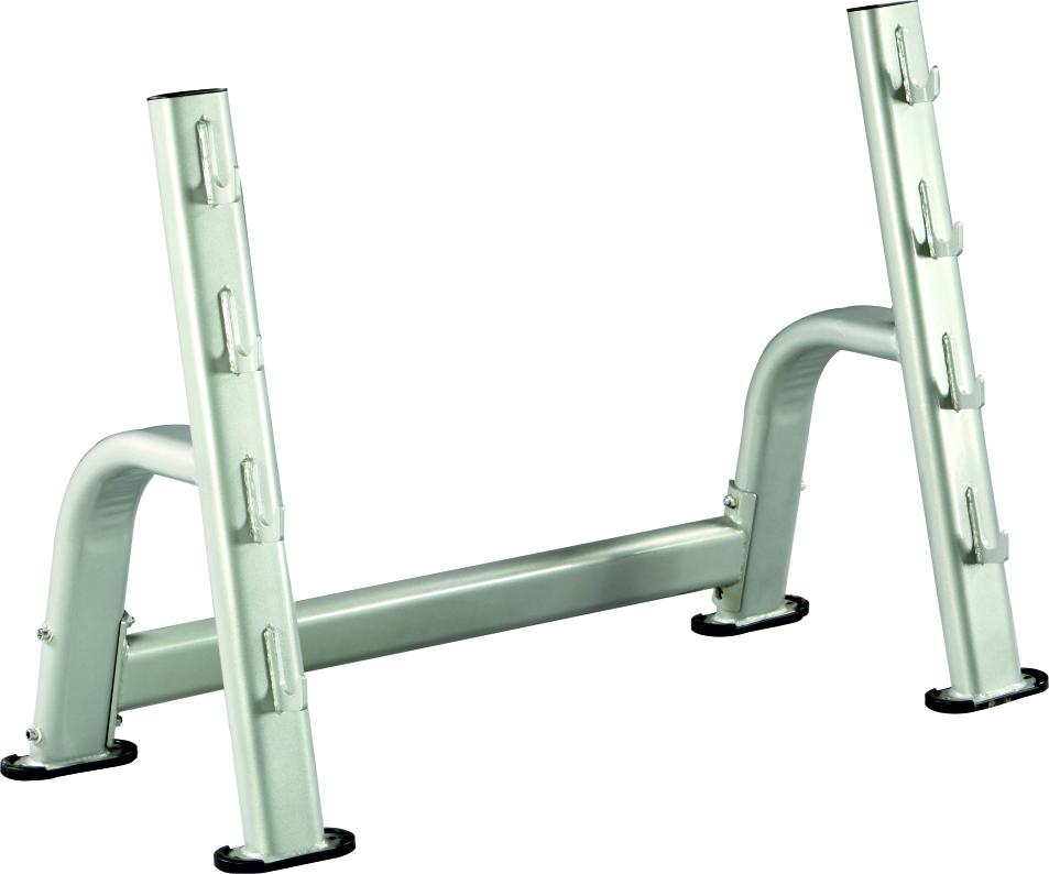 HS031 Barbell Rack
