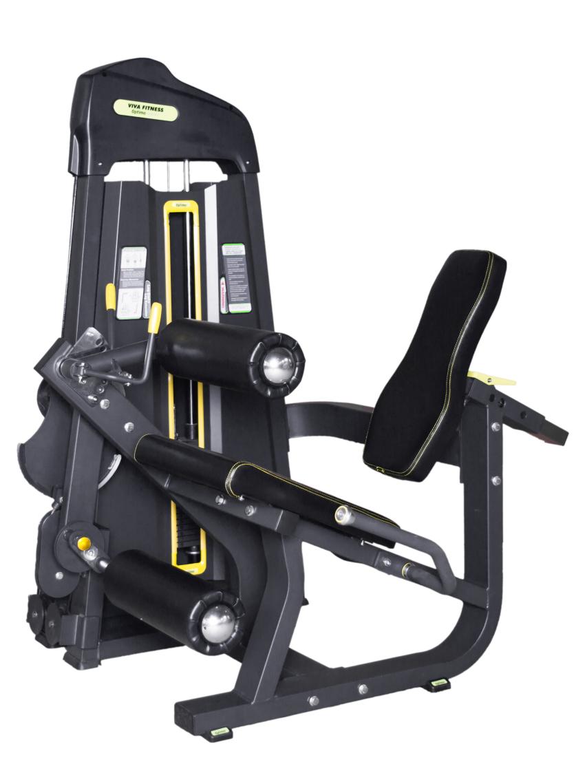 DFT-692 Leg Curl / Leg Extension