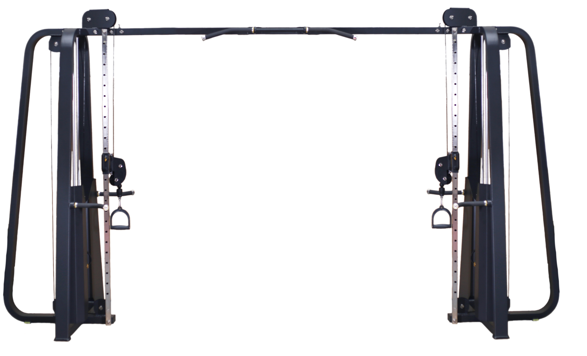 DFT-616 Adjustable Cable Crossover