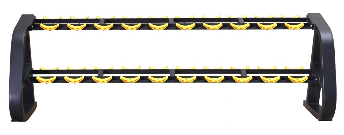 DFT-649 Dumbbell Rack