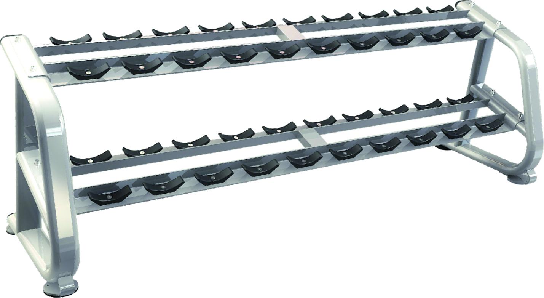 KH-305 Dumbbell Rack