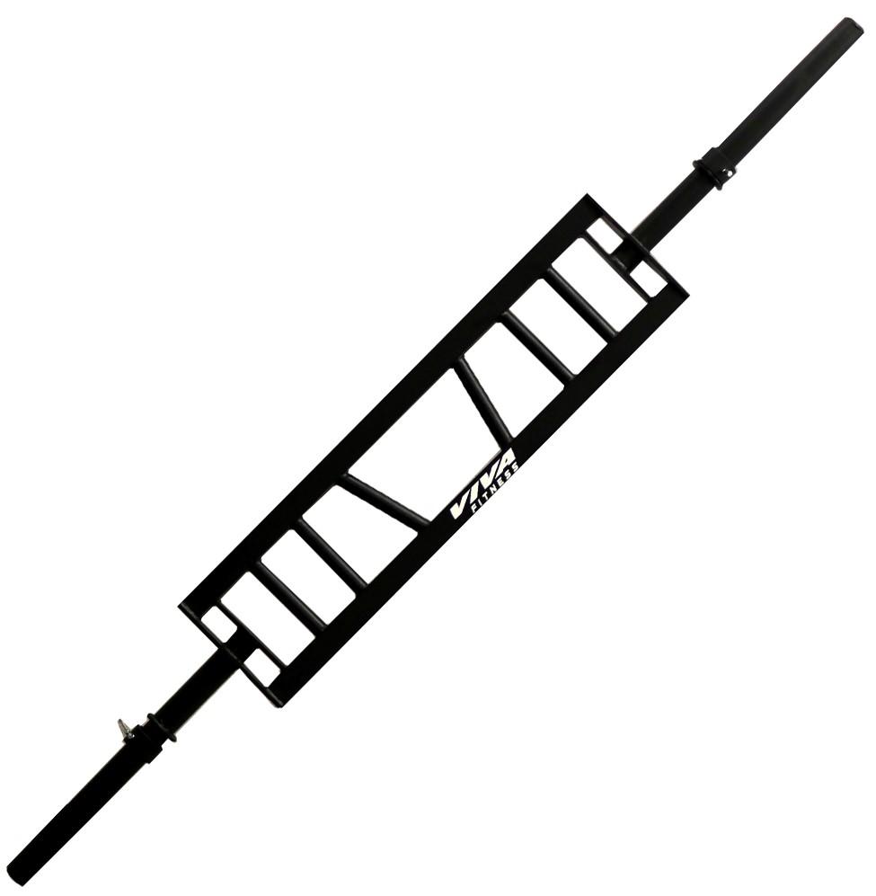 IR-102 Multi Grip Bar