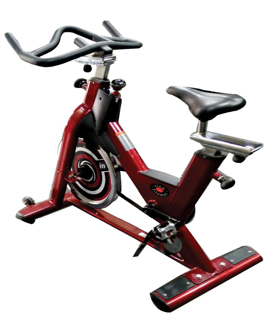 KH-3010 Commercial Group Bike
