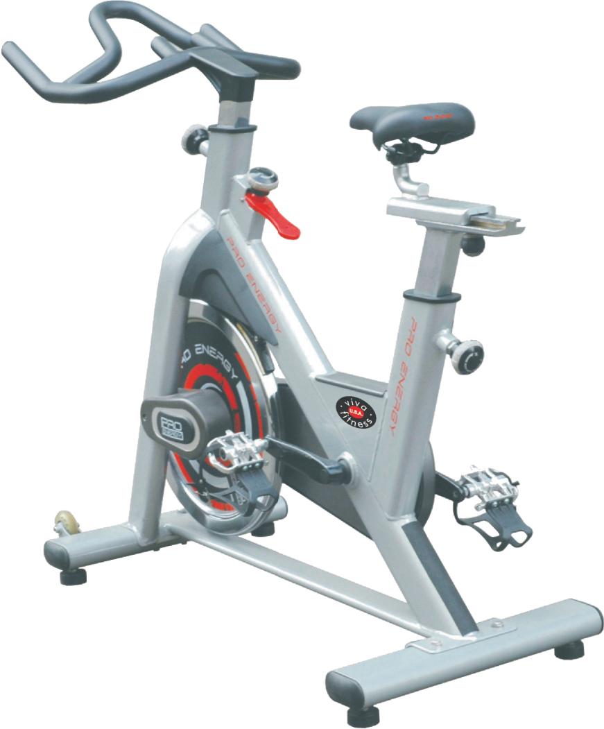 KH-2010 Commercial Group Bike